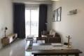 - Nhà mới deco bán gấp căn hộ 2 PN Orchard Garden Full nội thất tầng trung giá chỉ 3,8 tỷ  LH:0916901414