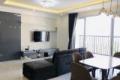 Bán gấp căn hộ Orchard Parkview, 80m2, 3pn, view sông, hướng Đông, giá 4 tỷ bao phí