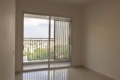 Kẹt tiền bán căn hộ Golden Mansion, 2pn, 69m2, view sân bay, giá 3 tỷ 2