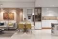 bán  nhanh căn hộ 2 PN tại Orchard Garden giá chỉ 3,8 tỷ  LH:0916901414