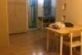 Bán căn hộ Ccư Q.Phú Nhuận 2PN 2 tỷ 350