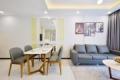 Sở hữu căn hộ Orchard Parkview, 3PN, 82m2, nội thất hoàn thiện cơ bản, giá chỉ 4 tỷ bao phí