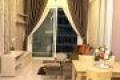 Dự án Golden Mansion Bán CH 86m2 3PN giá chỉ 4.4 tỷ tháp GM1 view hướng TT quận 1-gần sân bay TSN