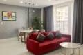Kẹt tiền bán gấp căn hộ Orchard Parkview, 2pn,69m2, nội thất hoàn thiện cơ bản, giá chỉ 3 tỷ 3 bp