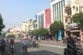 Nhà MT Chính Chủ 30 Năm, 1200m2, 140 Tỷ, Phan Đăng Lưu, Phú Nhuận.