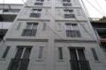 Bán nhà hẻm 6m Nguyễn Văn Trỗi, Q.PN, DT: 4x7m, trệt, 4L, 5,5 tỷ TL