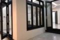 Bán nhà 5 tầng, ntcc, hẻm Thích Quảng Đức phường 1 quận Phú Nhuận