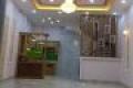 Bán nhà Hẻm Xe Hơi dừng trước nhà, Hoàng Hoa Thám, P5 Phú Nhuận. 4x10m, lững 3 lầu, 4PN. Giá:6,5 tỷ ☆☆ Diện Tích: 4x10 ☆☆ Kết Cấu: Lửng 3 Lầu ☆☆ 4 Phòng Ngủ, 5W