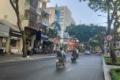 Bán Gấp mặt tiền Phan Đăng Lưu, P.1, Q. Phú Nhuận, 4.1x18m, 3 lầu, giá 25 tỷ TL