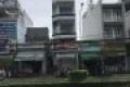 Cần bán nhà MT Phan Đăng Lưu ,P.1, Q. Phú Nhuận. DT: 4.5x20m. Giá chỉ 30 tỷ TL