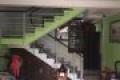 Bán gấp nhà Thích Quảng Đức 43m2, 4 tầng, chỉ 4.45tỷ, Phú Nhuận