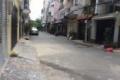 Nhà hxh 7m nhựa, Phan Đăng Lưu, 3 lầu BTCT, p3 Phú Nhuận