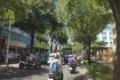 MT Trần Huy Liệu, Quận Phú Nhuận, 3,6x15,6 CN 55,4m, 14,8 tỷ (thông tin thực tế)