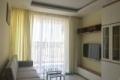 Bán căn hộ Novaland View Đẹp, 1PN, gần sân bay, đầy đủ nội thất, giá tốt 2.65 tỷ LH: 0916901414