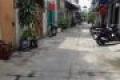 Bán nhà đường Lê Thúc Hoạch 4x17m HXH hướng Nam mát mẻ quanh năm