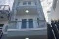Bán Nhà 78m2 (Ngang 4m) 1 Trệt 3 Lầu, MT Đường Phạm Văn Xảo, Q. Tân Phú. Gần Trường Học. Giá 8,8Tỷ LH 0948.659.803