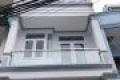 Bán nhà hẻm 6m 1/ Lê Thúc Hoạch, dt 4x16m , 3 lầu giá 6.6 tỷ thương lượng