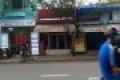 Chính chủ cần bán nhà mặt tiền Vườn Lài, Q.Tân Phú