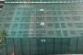 Chính chủ bán căn hộ 71 m2 - 2pn - 2.35 tỷ VAT - Carillon 7 Tân Phú - Sắp bàn giao nhà