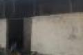 Bán nhanh nhà HXH 51/Phùng Chí Kiên. DT 5m x 17m, 1 lửng. Giá 5.7 tỷ.TL
