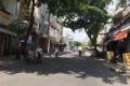 Bán nhà mặt tiền kinh doanh đường Phạm Văn Xảo F.Phú Thọ Hòa Q.Tân Phú, DT: 4.5x22m 4 Lầu, Giá: 13.5 tỷ
