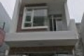 Bán nhà * Vị trí đắc địa: Đường Số 10, cạnh THPT Đào Sơn Tây, P. Linh Xuân, Q. Thủ Đức