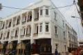 Cần tiền bán gấp nhà phố mặt tiền ql13
