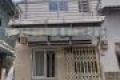 Chính chủ bán nhà 1 Sẹc,Hẻm rộng 4m giá cực rẻ khu Bình Triệu-PVĐ.1TR 1L,2 mặt tiền.(HH 2%