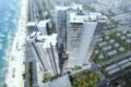 Cần bán căn hộ cao cấp tại Condotel  Wyndham  Soliel Đà Nẵng