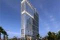 Nhận giữ chỗ căn hộ 5 sao premier sky residences đường võ nguyên giáp.tp Đà Nẵng