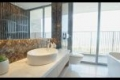 Bán căn hộ cao cấp thuộc dự án Condotel Wyndham Soleil Đà Nẵng