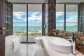 Bán căn hộ cao cấp thuộc dự án Condotel Wyndham Soleil Đà Nẵng - Liên hệ: 0935.488.068