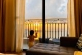 Căn Hộ Chung Cư Hòa Bình Green Đà Nẵng - Chỉ với 1,1 tỷ