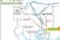 Dự Án Đất Nền Phú Mỹ NGAY KCN PHÚ MỸ 3 – TX. Phú Mỹ,ĐẶT CHỔ NGAY HÔM NAY ĐỂ NHẬN CHIẾT KHẤU CAO.