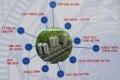 Chính chủ bán 2 căn vip view Hồ Tây, 85m2 & 168m2 tầng đẹp - giá ngoại giao - hỗ trợ xem nhà 24/7