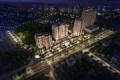 Chính thức mở bán đợt 2 dự án hot nhất view Tây Hồ giá 35tr/m2. Chung cư Udic Westlake. 0983434770