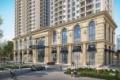 Bán căn góc đẹp nhất dự án Tây Hồ Residence 86.2m2 tầng 16 full NT view hồ Tây CK 3%, 0983918483