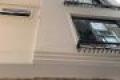 Bán nhà Đẹp Lạc Long Quân 51m2 5 tầng MT3.6m giá 6.2 tỷ