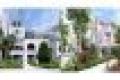 Mở bán chính thức Shophouse Ciputra Sunshine Wonder Villas phố kinh doanh duy nhất ở KĐT 300ha Ciputra Tây Hồ