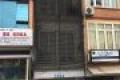 Chính chủ bán nhà nguyên căn 2 mặt tiền đường, Nghi Tàm, Tây Hồ, 12 tỷ
