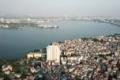 View trực diện Hồ Tây, tầng 17, giá 4,9 tỷ, full đồ Châu Âu, HTLS 0%. LH: 0911471295