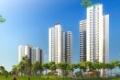 Hồng Hà Eco City – Chỉ cần trả trước 390tr – CK4% - LS 0% - T5 mở bán Tòa Gardenia đẹp nhất nội khu