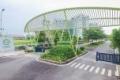 Trước khi mua Vincity, hãy tham khảo Hồng Hà Eco City, cách Hồ Gươm 8km, chỉ 1,3 tỷ, full NT