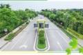 Nếu đang định mua khu Linh đàm,Định Công hãy cân nhắc Hồng hà eco city