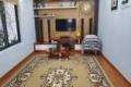 Bán nhà Nguyễn Trãi, nhà phân lô ngõ ô tô, KD tấp nập, DT 45m2 X 4T, giá 3.4 tỷ LH 0334866166