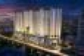 chính chủ bán căn 124m2 dự án ban cơ yếu chính phủ