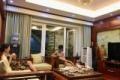 Bán nhà Hoàng Văn Thái, Thanh Xuân, 65m2 x 4T, phân lô, 5.2 tỷ, ô tô đỗ