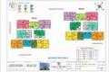 Căn hộ 3 phòng ngủ rẻ nhất tại chung cư Ban Cơ Yếu Chính Phủ diện tích 124m2 giá 25tr/m2