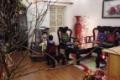 Bán gấp nhà cực đẹp Cự Lộc, Thanh Xuân, 45m2, 3.25 tỷ