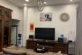 Bán Nhà Linh Quang 39m2,4 Tầng,mặt tiền 5m,Nội thất đẹp giá chỉ nhỉnh 3tỷ